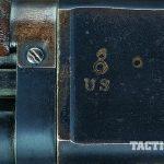 Remington Model 10 guns