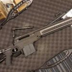 sefr rifle by ashbury precision ordnance