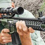 wilson combat recon tactical test