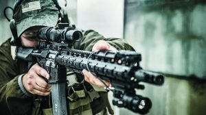12 new AR optics
