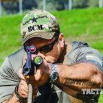BCM RECCE mid-16 carbine