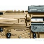 modern outfitters MC6 PDW
