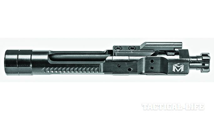 MC6 PDW bolt carrier