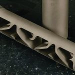 gem tech gmt ar suppressors