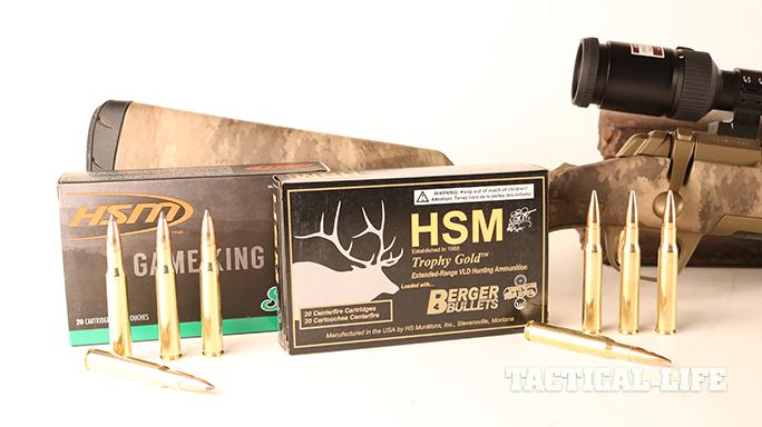 browning hell's canyon speed hunting rounds