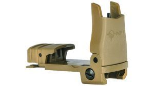 mission first tactical backup sights