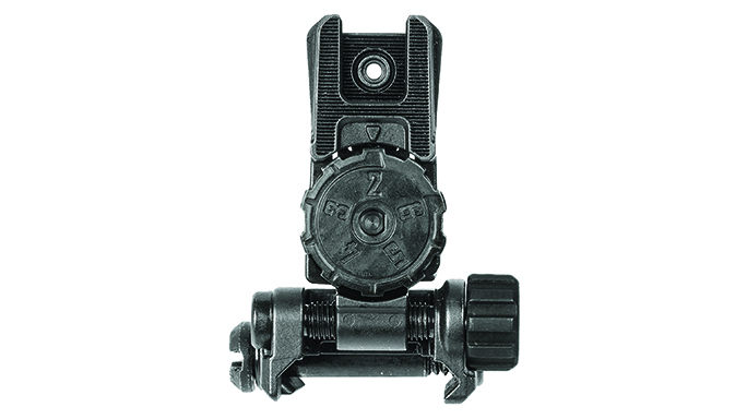 magpul backup sights