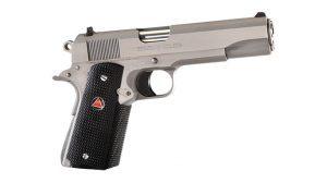 Colt Delta Elite full-size pistol
