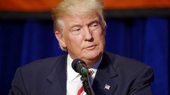 trump to reverse ban on 1033 program