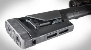 Magpul PRS GEN3 stock for ar15