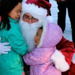 operation santa claus gifts
