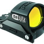 AR optics Meopta MeoRed