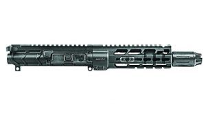 ar upper receivers by primary weapons systems