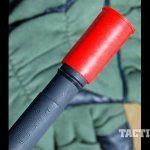 AR muzzle cap