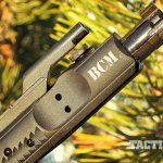 bravo company AR bolt carrier group