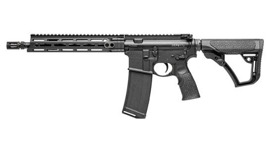 DANIEL DEFENSE DDM4V7s