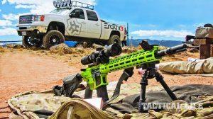 EraThr3 Grunt rifle