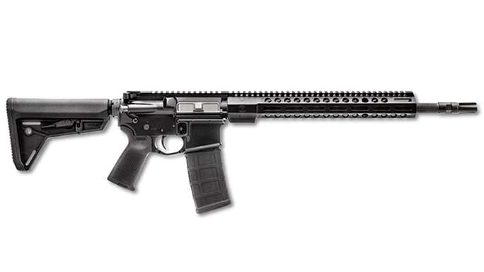 FN 15 Tactical Carbine II