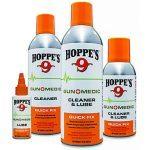 hoppe's AR Gear