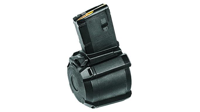 magpul AR Gear