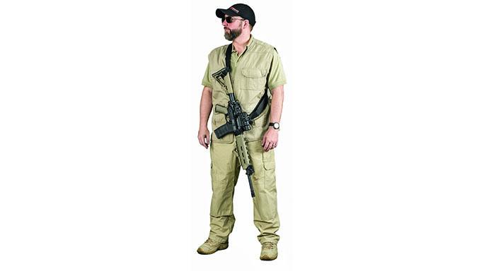 galco AR Gear