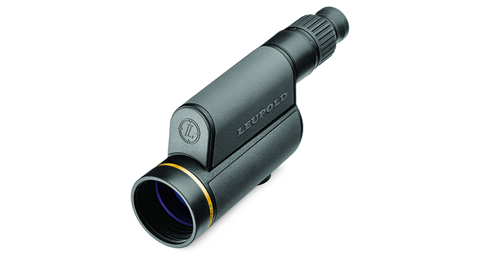 leupold tactical gear