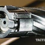 Mossberg MVP-LC rifles
