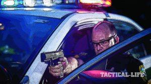 striker-fired pistols