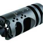VG6 Precision GAMMA 556 muzzle devices