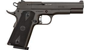 rock island armory XT22 Magnum
