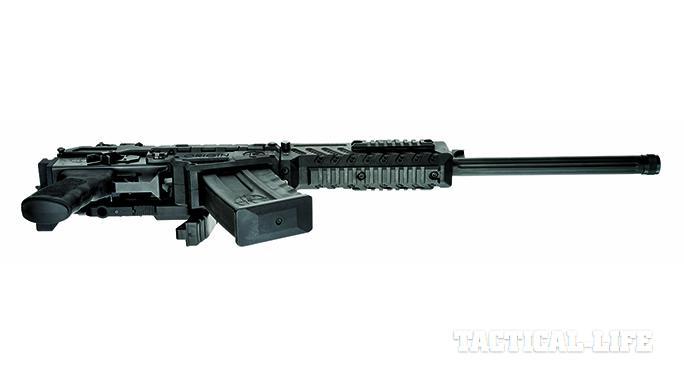 Origin-12 shotgun