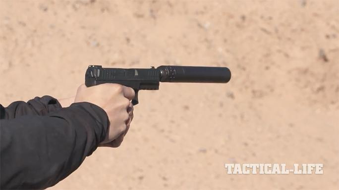 HK VP Tactical