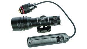 streamlight AR lights