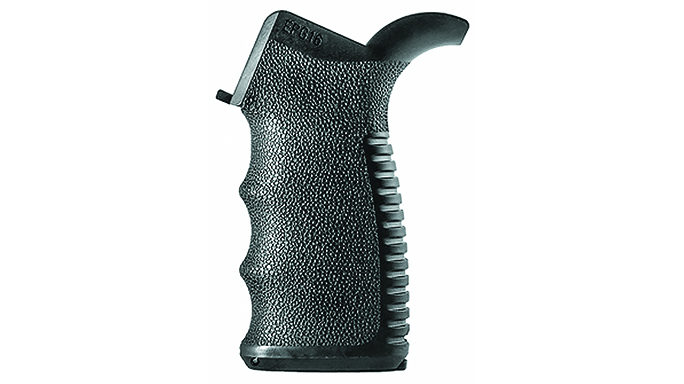 mft ar rifle grip