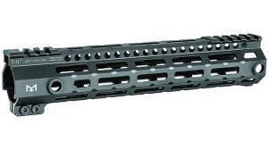 midwest industries ar rifle rail