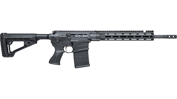 savage msr 10 long range rifle
