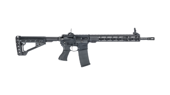 savage msr 10 long range AR