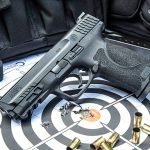 smith & wesson m&p m2.0