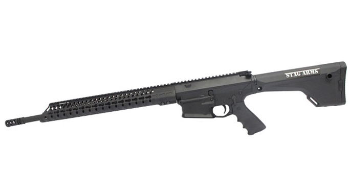 stag arms stag-10