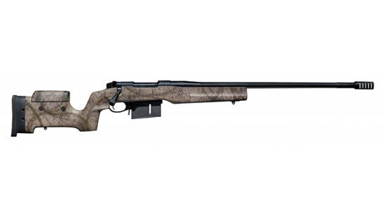 weatherby mark v tacmark elite
