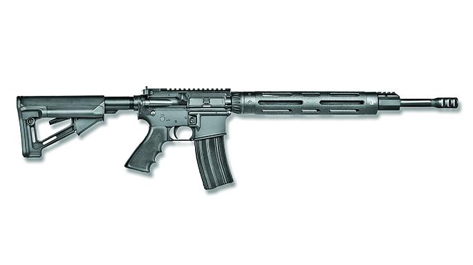 DPMS Panther Arms 3G1