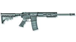 DPMS Panther Arms Blackout