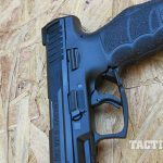 hk vp9 tactical details