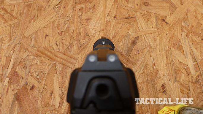 hk vp9 tactical night sights