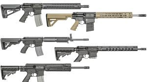 rock river arms ar rifles