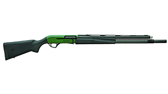 Remington Versa Max Competition Tactical shotguns