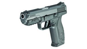 ruger 45 acp pistols
