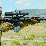 windham weaponry AR
