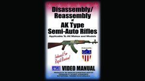american gunsmithing ak accessories