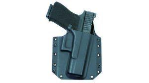 Bravo Concealment BCA law enforcement gear